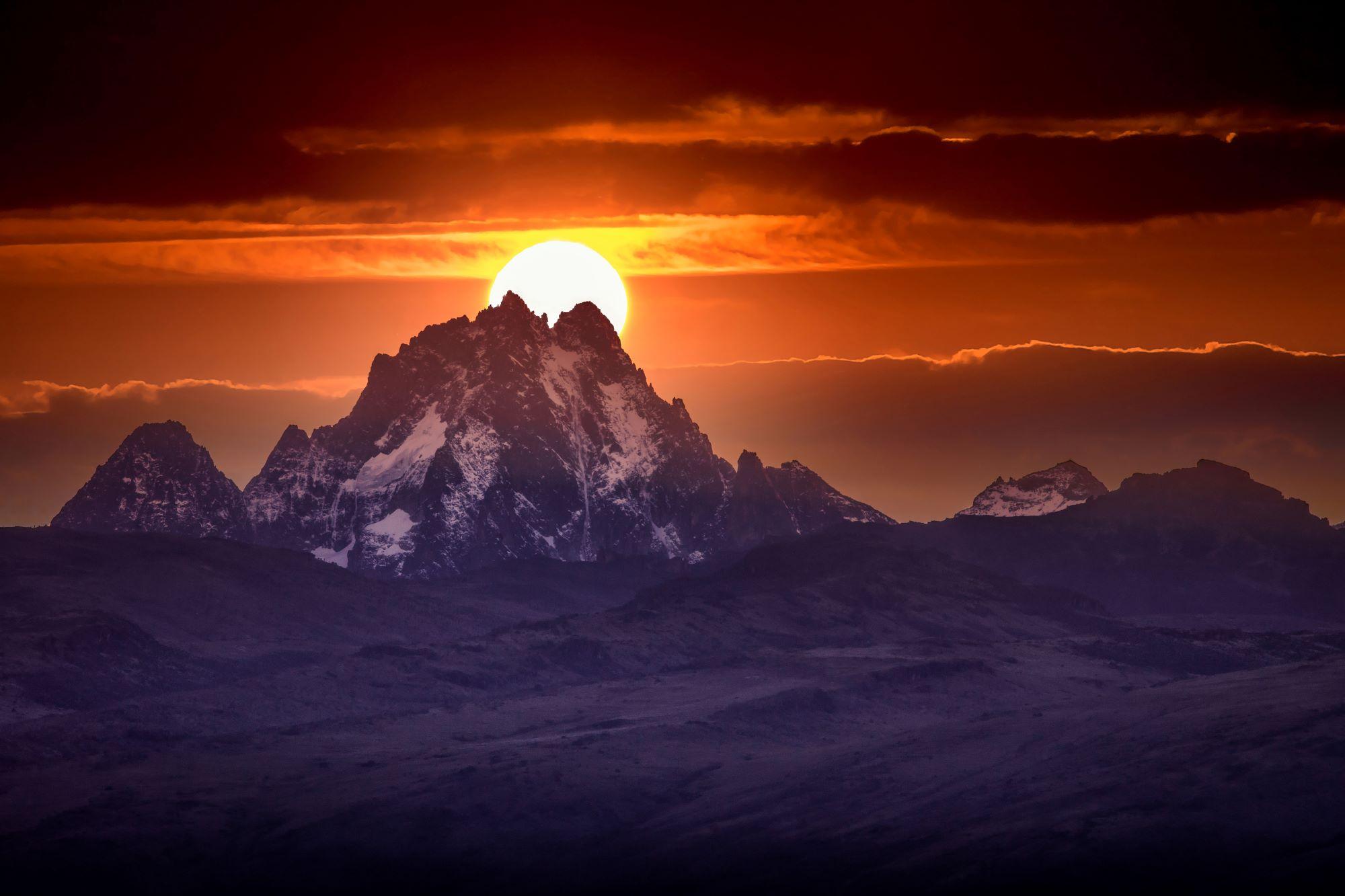 Mt. Kenya.1