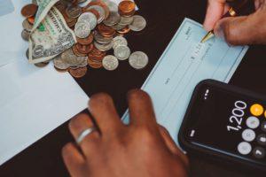 Saving vs Investing