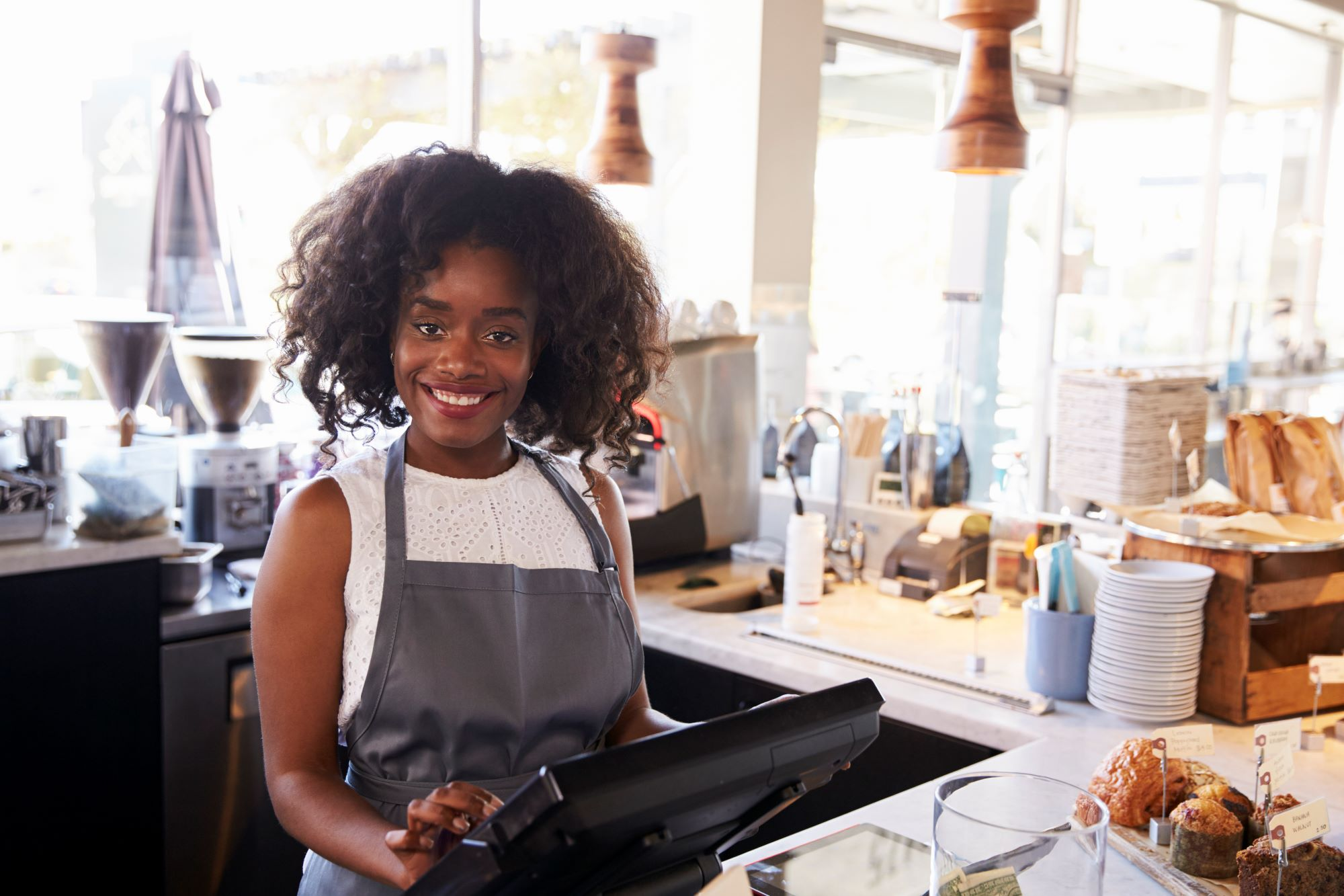 Why You Should Register Your Small Business