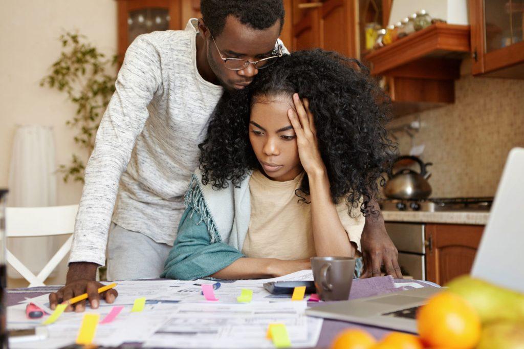 DIY Financial Planning Disadvantages